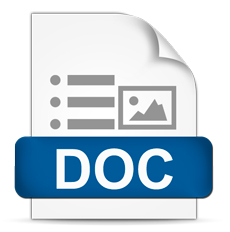 the-difference-between-doc-and-docx-files-01.jpg